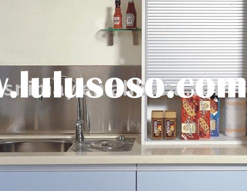 Wonderful Kitchen Cabinet Roller Doors Door Shutter Cabinets Best C With Inspiration Decorating