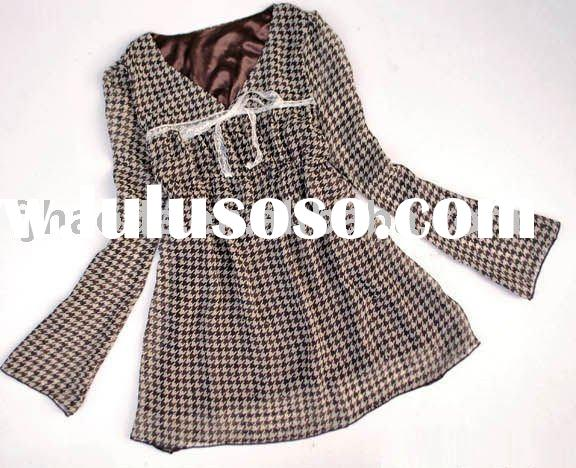 ladies shirts and blouses,fashion ladies long sleeve shirts,kimono tops and blouses