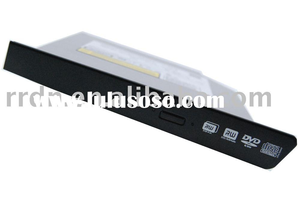 laptop Internal 8X DVD-RW(DL) Drive dvd-rw writer dvd-rw burner for SONY PCG-K37 Laptops use