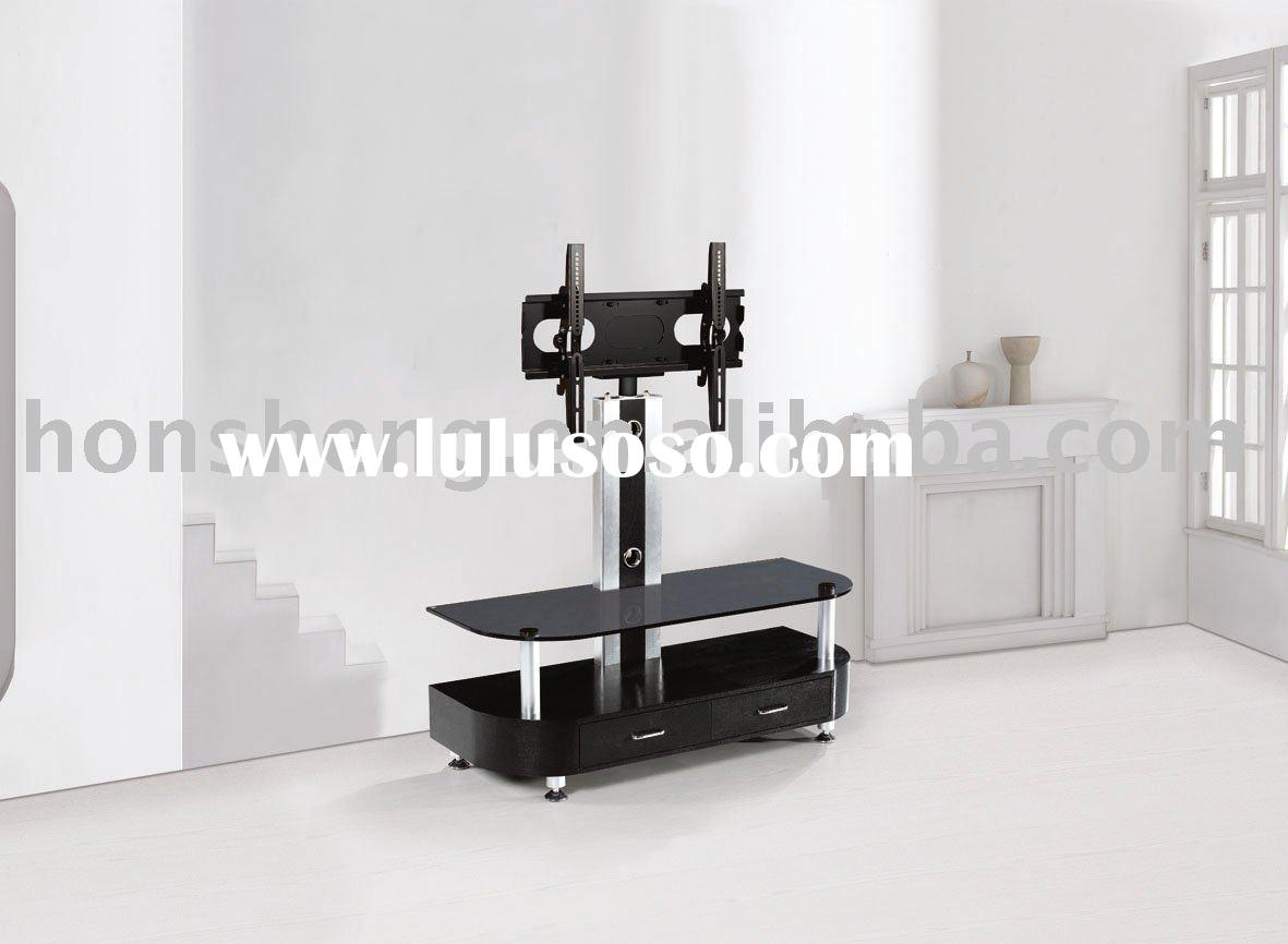 Lcd Stand Designs : Lcd tv stand design manufacturers in