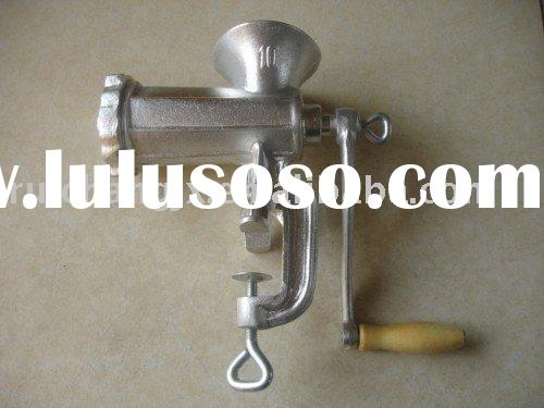 manual meat chopper,manual meat grinder ,manual meat chopper ,maize grinder
