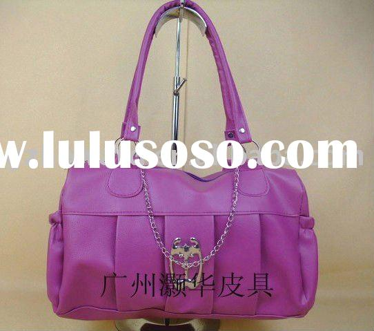 many fashion bags in stock only $1.6 in guangzhou warehouse