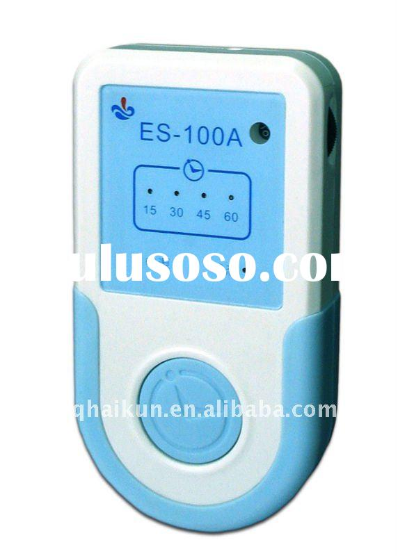 medical equipment for hospital(ES-100A Insomnia Therapeutic Instrument)