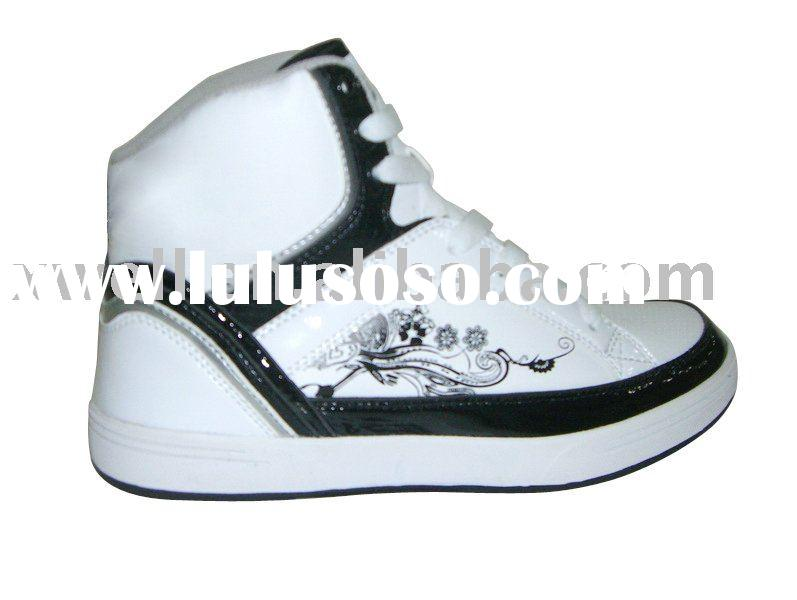 men's sport shoes(designer brand name sneakers,air shoes)