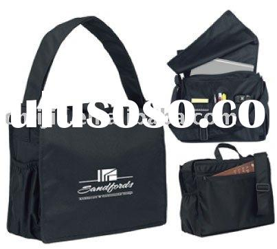 messenger bag, shoulder bag