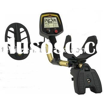 metal detector, X-ray scanner, Gold detector, portable metal detector