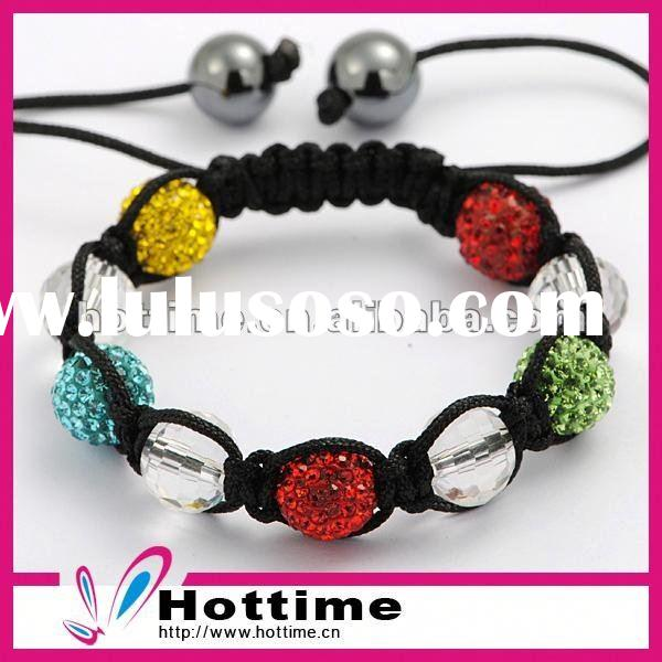 mexican fashion costume jewelry wholesale