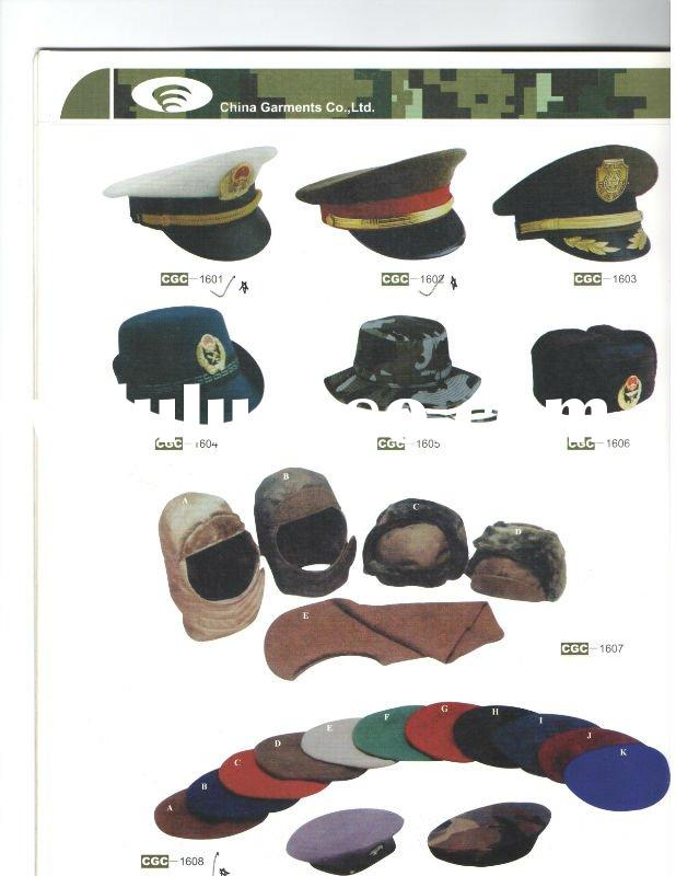 Usmc Uniform Regulations
