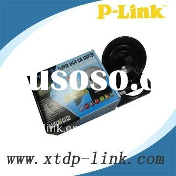mini 150M USB wireless network card