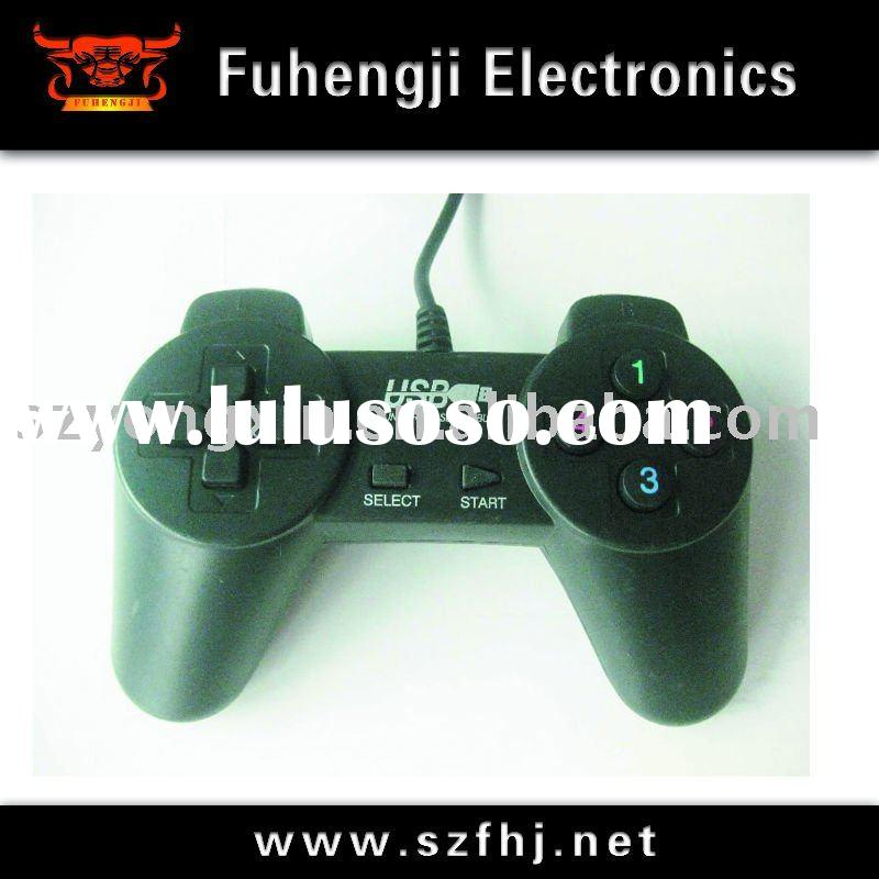 mini joystick,game pad,pc game controller