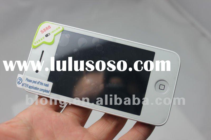mobile 4g dual sim card phone