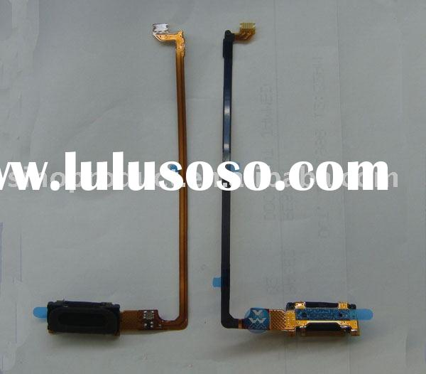mobile phone speaker for W595/W595 speaker/mobile phone accessories/cell phone parts
