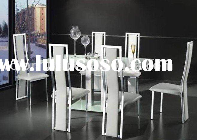 Modern dining chairs under 100 modern dining chairs under for Modern dining chairs under 100