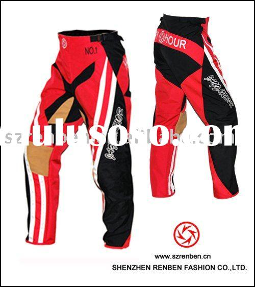Motorcycle Pants Motorcycle Pants Manufacturers In