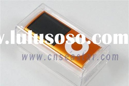 mp4 player ,digital music player,multimedia player,flash mp4,portable media player S-602A