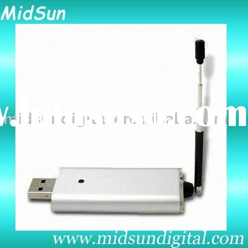 mpeg4 tuner dvb t,usb dvb-t tv receiver,dvb-s with FM For PC Laptop