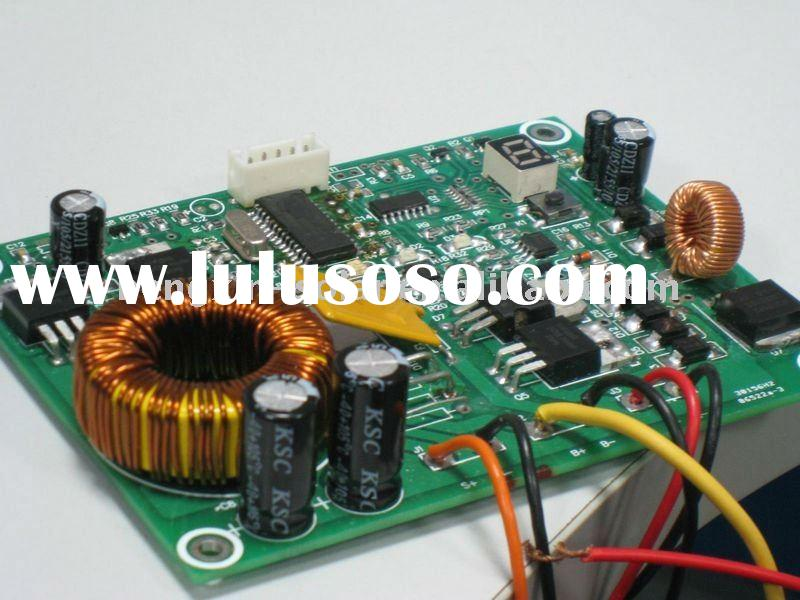 mppt solar charge controller, mppt solar charge controller