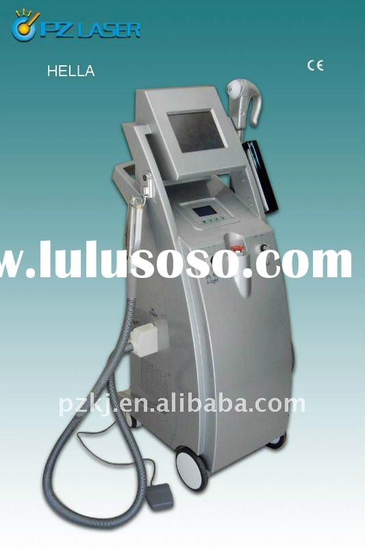 multi-functional laser hair removal machine for sale