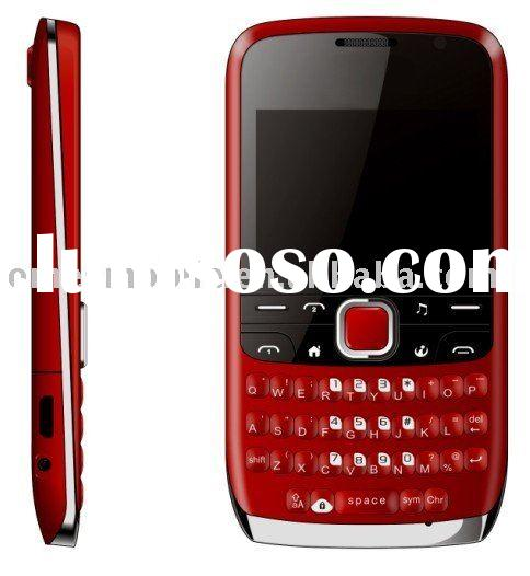 new dual sim mobile phone GSM cell phone F8 with CE