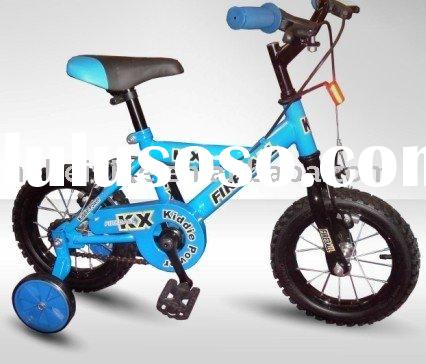 new style children bicycle with CE, kid's ride on bike