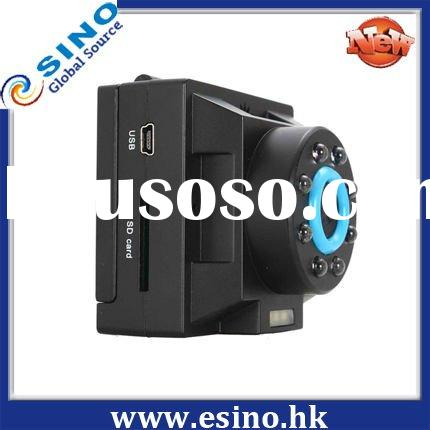 night vision S6000 car video s6000 HD traffic recorder s6000 Vehicle dvr s6000 car recoder s6000 vid