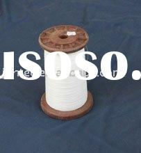 nylon monofilament for sewing thread/nylon line