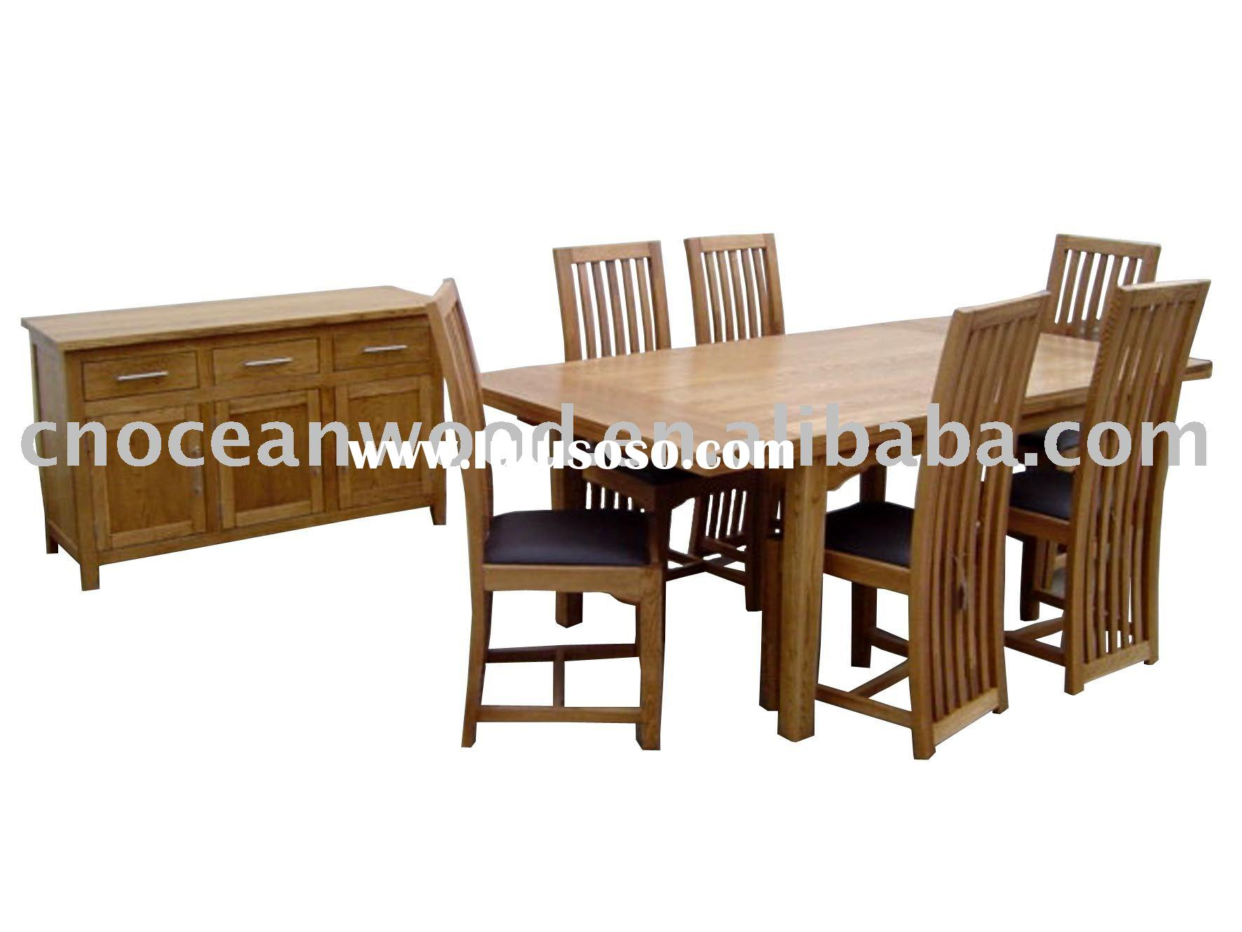 fine furniture dining room tables, fine furniture dining room ...