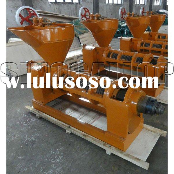 oil press machine for (Castor oil Seeds ,Neem Seeds,Moringa seeds,Organic soap nuts,Pongamia pinnata