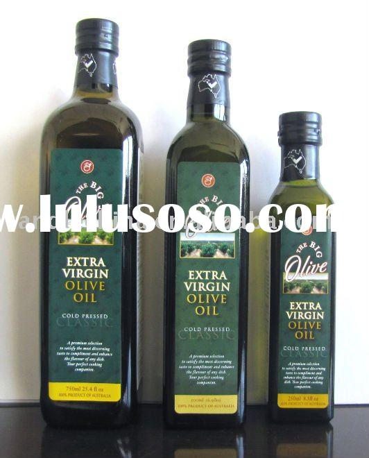 olive, olive oil, big olive from Auftralia
