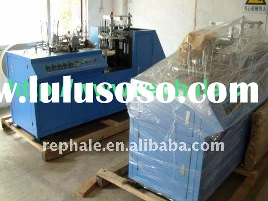 paper cup making machine,paper bowl making machine