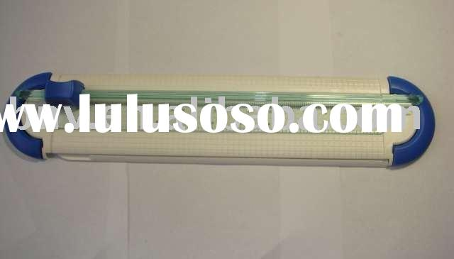 Ingento Paper Trimmer Replacement Blade Ingento Paper