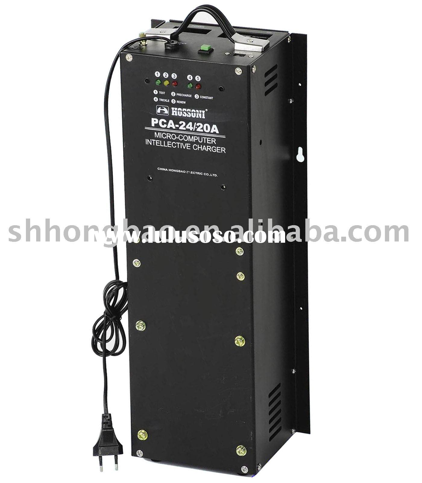 pca battery charger,fast charger,car charger