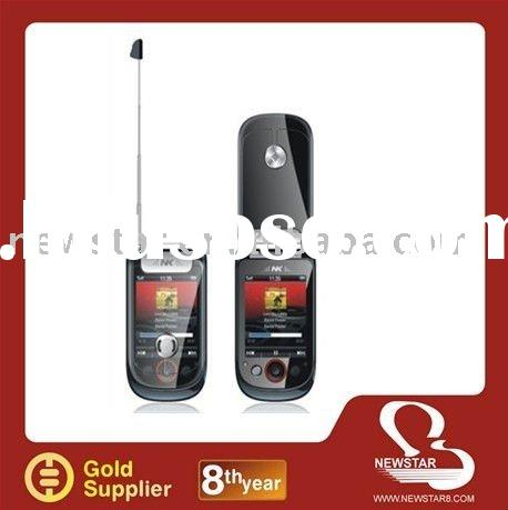 phone ,dual sim cards mobile phone,1800