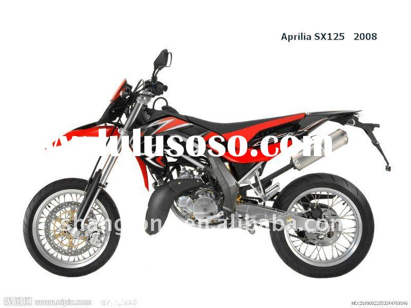 yamaha motorcycles for sale philippines  yamaha