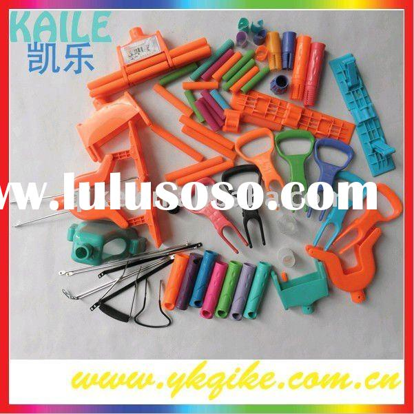 plastic accessories of all kinds of mop
