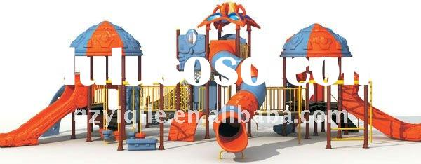 playground equipment south africa
