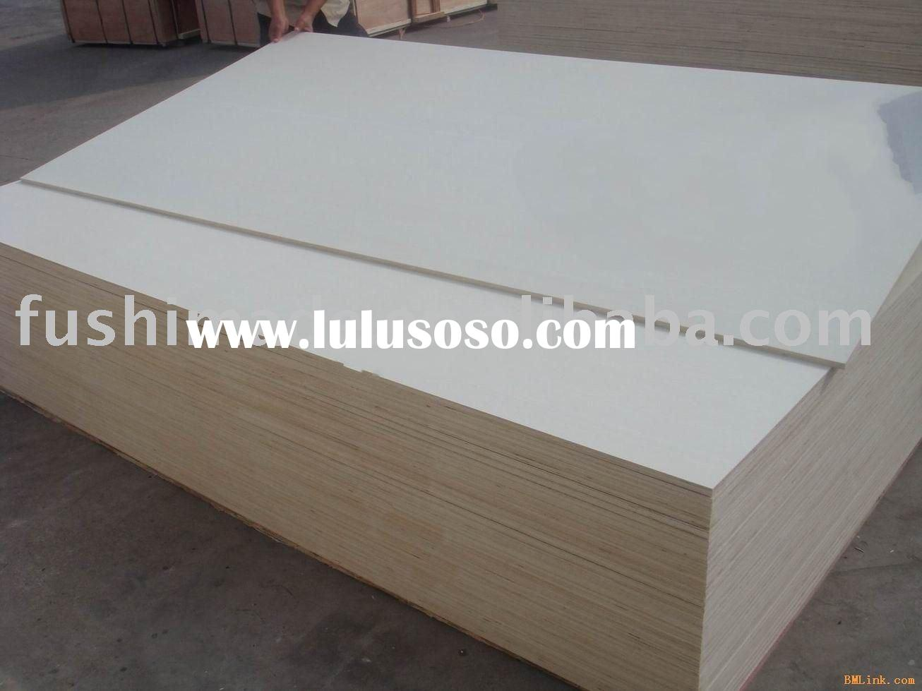 plywood for wood/veneer pallets
