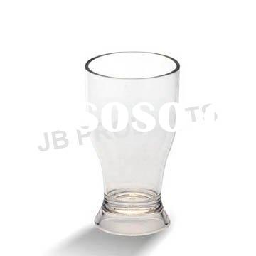 Polycarbonate Drinking Glass Manufacturers