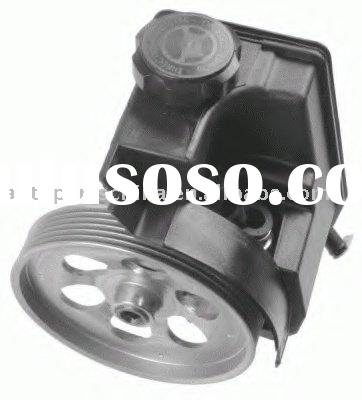 power steering pump,hydraulic steering pump 4007.AR