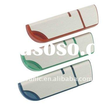 promotional bulk 1gb usb 2.0 flash drives/cheap usb flash drive