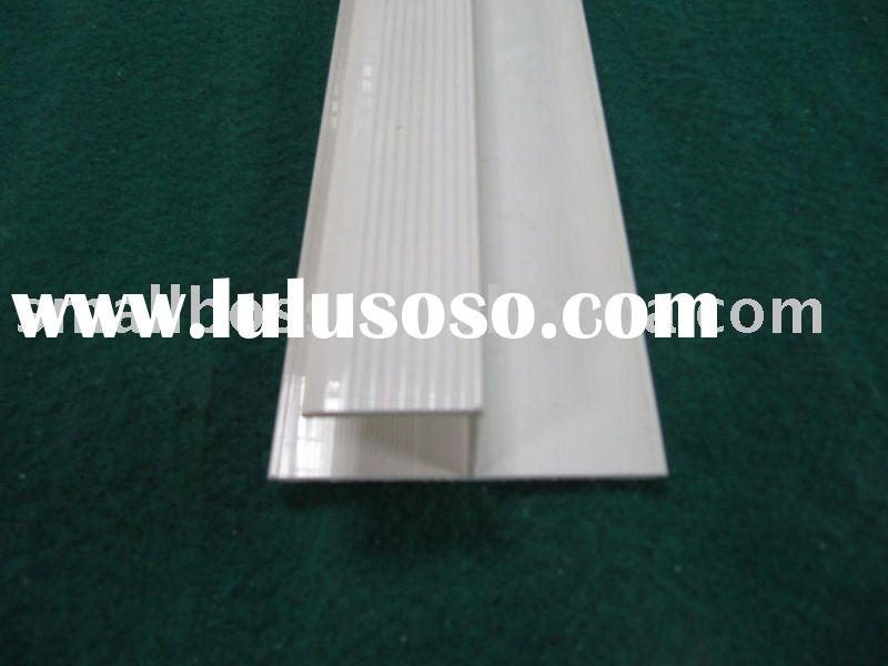 pvc accessories for door and window