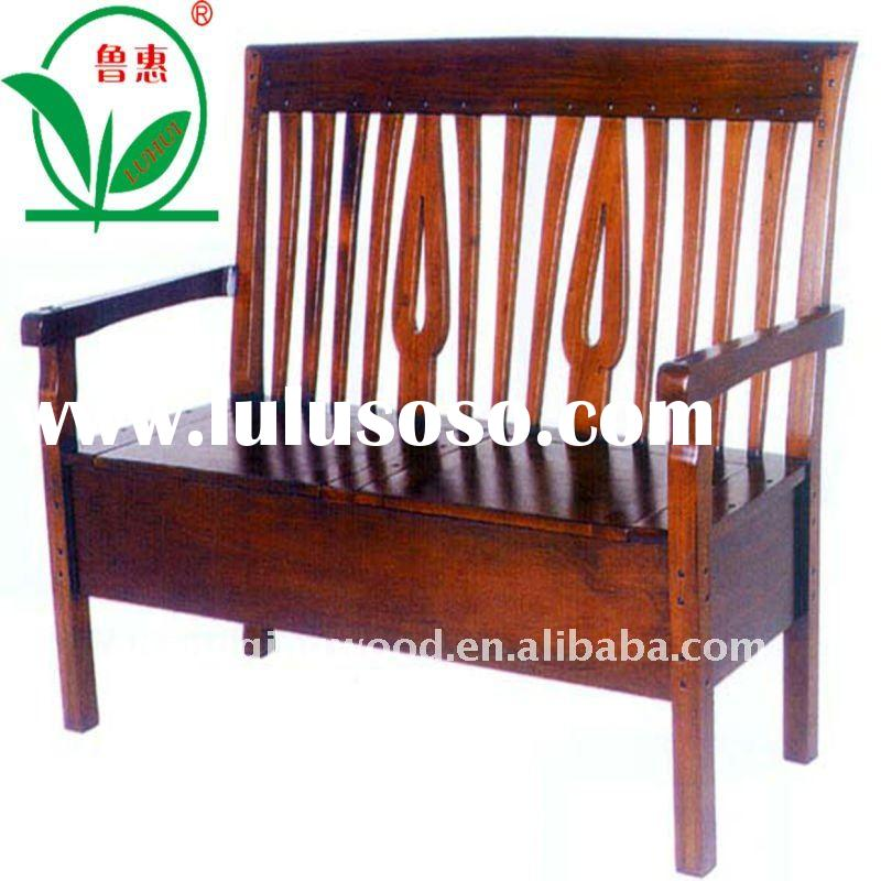 Wood Chair Parts Wood Chair Parts Manufacturers In