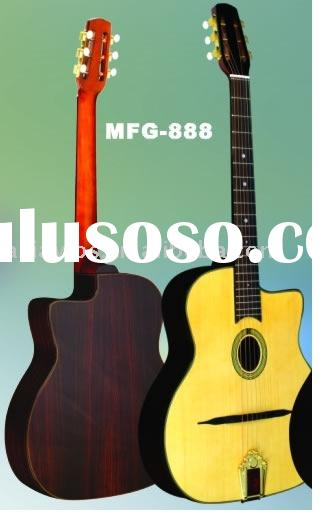 low price guitar low price guitar manufacturers in page 1. Black Bedroom Furniture Sets. Home Design Ideas