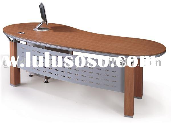 reception table,reception desk,wooden table,salon reception desk,counter furniture,beauty salon furn