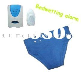 replace diapers for adults for bedwetting problem