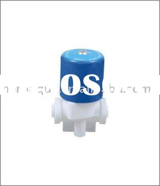 ro water purifier parts,solenoid valve,ro parts