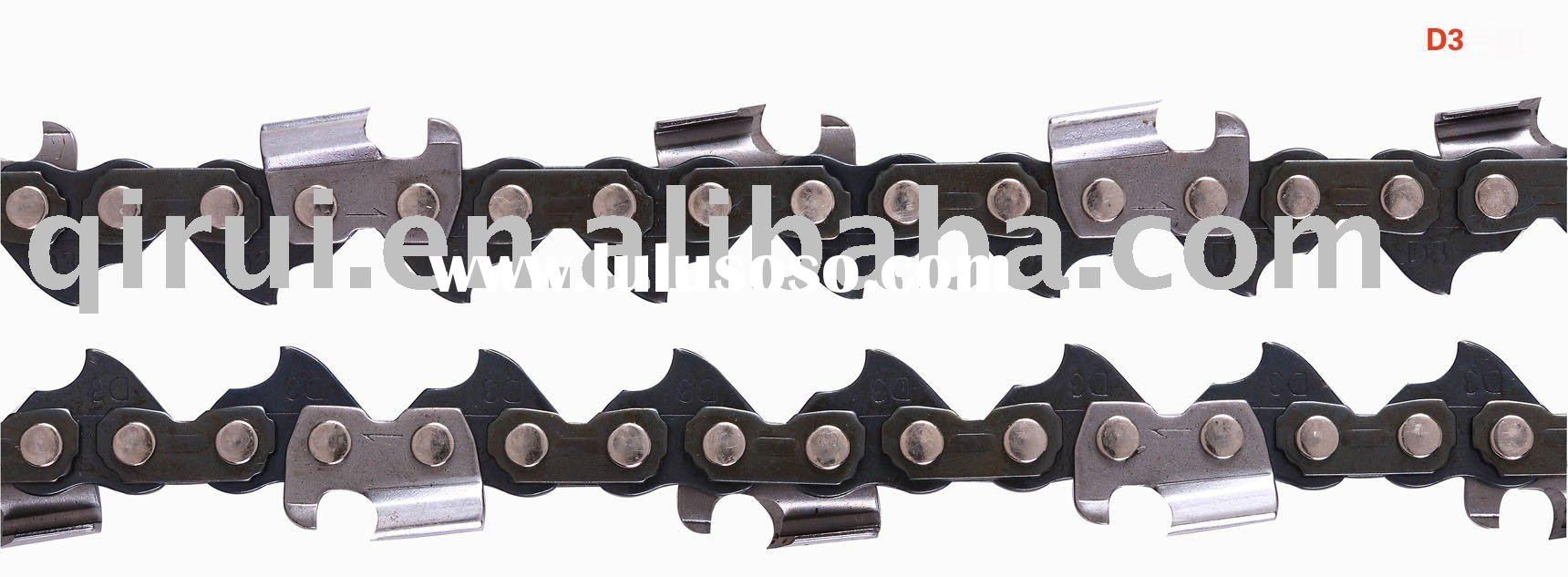 "sawchain (.404"",.063"",saw chain,garden tool parts,chain saw parts,cutting tool parts)"