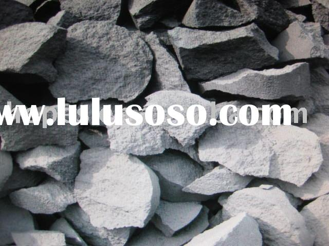 scrap graphite electrode for foundry