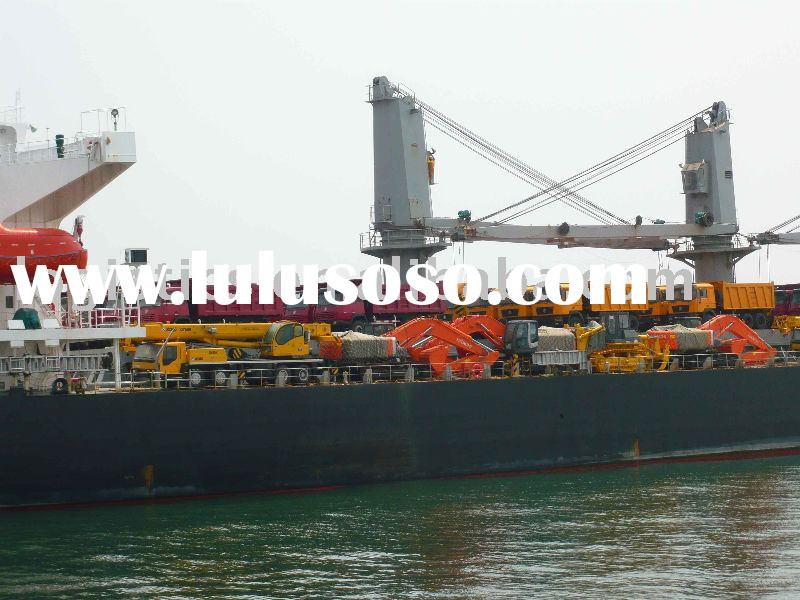 sea/ocean freight service/logistics/shipping service from China to Lagos,Nigeria,Lagos,Nigeria,Lagos