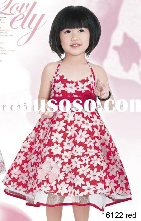 sell Beautiful girl dress,children clothing,kids wear,kids dress,fashion clothes, girls coat,